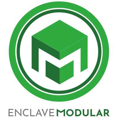 EnclaveModular