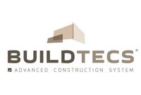buildtecs