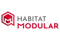 habitatmodular