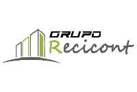 recicont